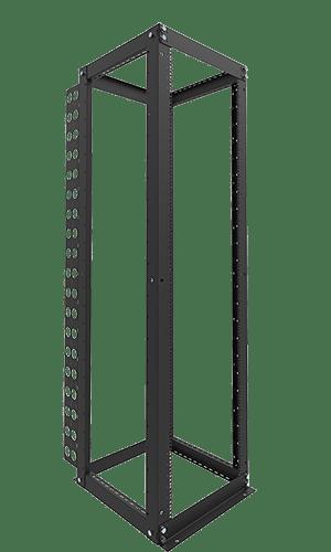 Server Racks | Server Cabinets