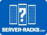 Server-Racks Blog