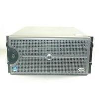 Dell PE 2600