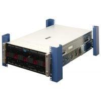HP DL580 G8 - Rackmount Rail Guide