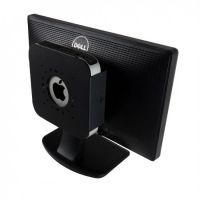 (104-5441) Mini Mount Secure Attached to Monitor