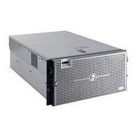 Dell PE 2900