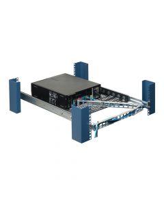Cable Management Arm