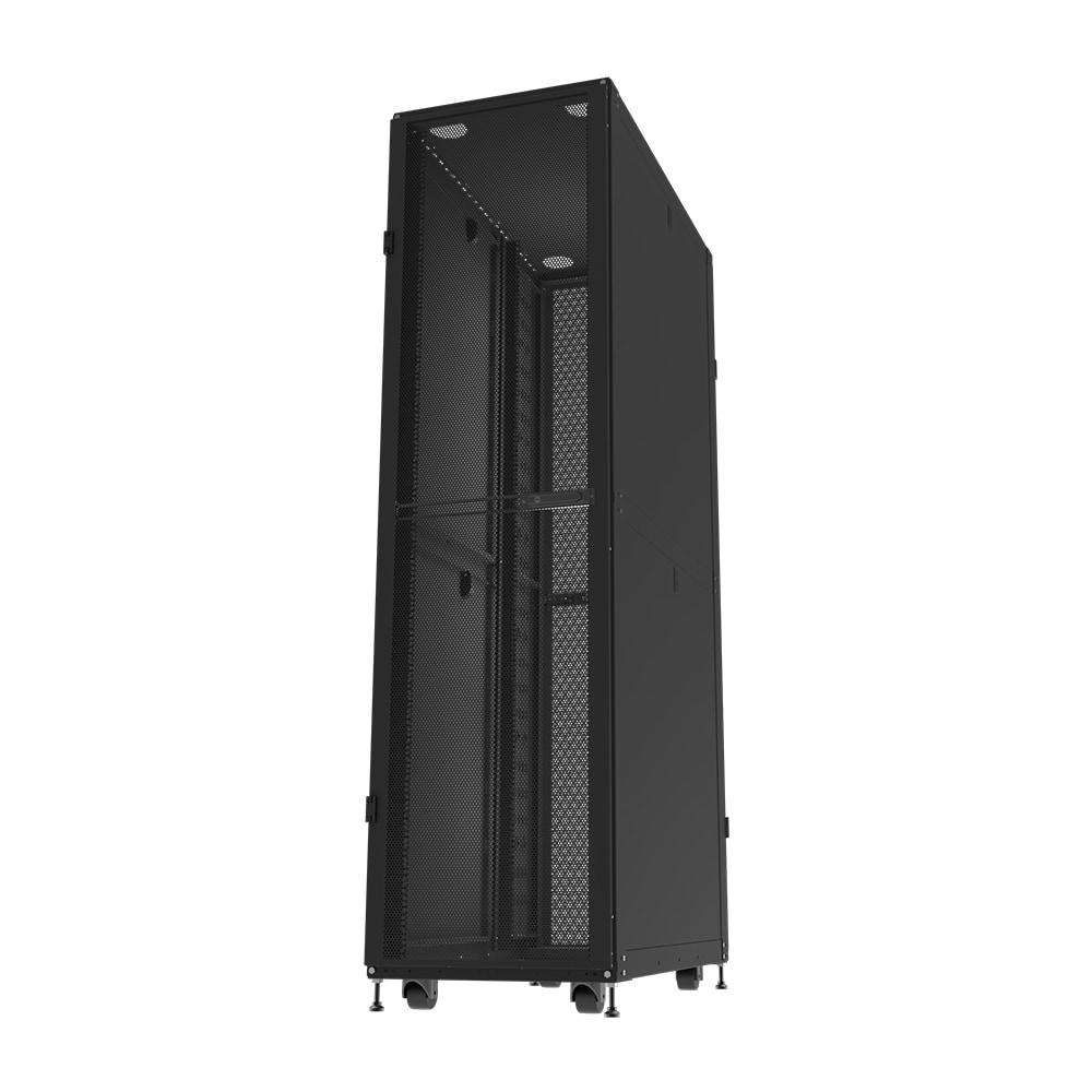 RS148 Data Center Server Cabinet