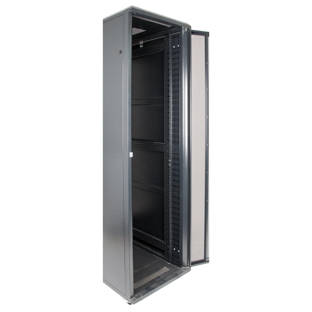 Server Cabinet Enclosures