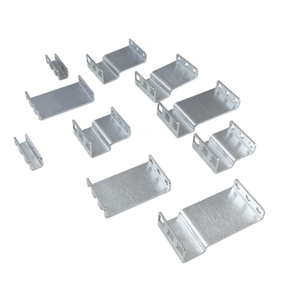 Converters and Adapters
