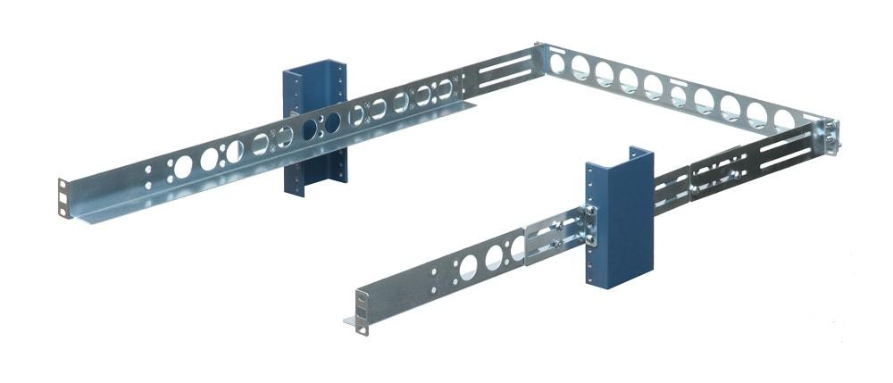 XUKIT-009 2 Post Rack Rails
