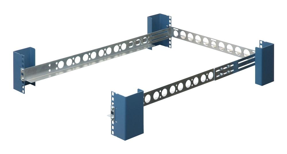 XUKIT-109 Universal Rack Rails